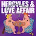 Hercules And Love Affair - Do You Feel The Same